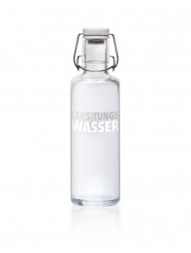 Leistungswasser