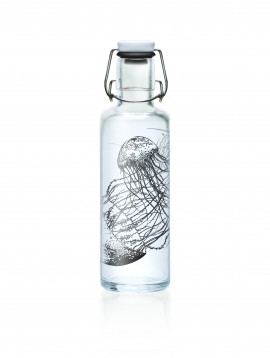 jellyfish-in-the-bottle