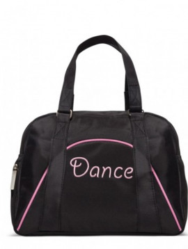 Capezio Childs Bag B46C+