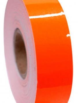 MOON orange+