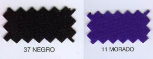 schwarz morado