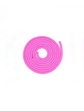 seil neonpink