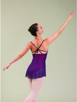 Ballet Rosa Madelene
