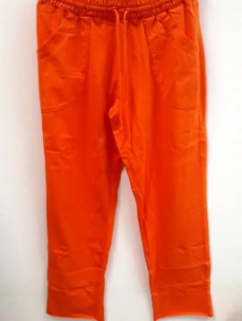 Deha hose orange bund orange gold+