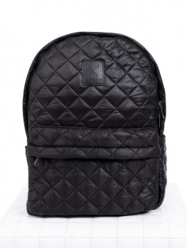 capezio_technique_backpack_noir_b203w_1