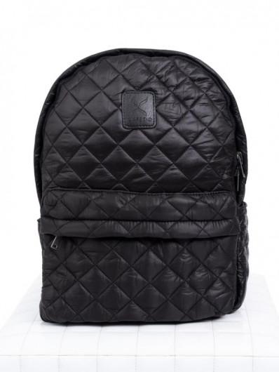 capezio_technique_backpack_noir_b203w_1