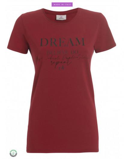 B34012-01 shirt dream