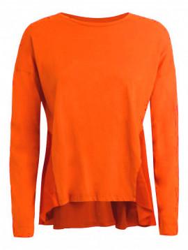 B34350-01 LA Satin orange