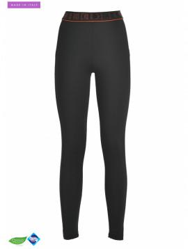 B34766-01 leggings kl. Muster