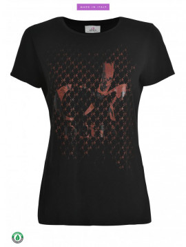 B34770-01 KA shirt