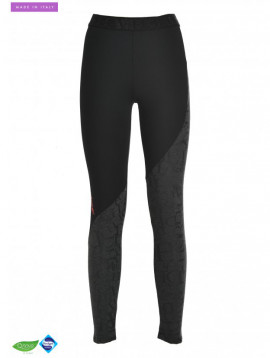 B34825-01 leggings m. Diagonale