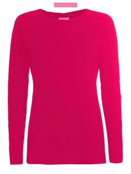 B34243-01 LA shirt pink