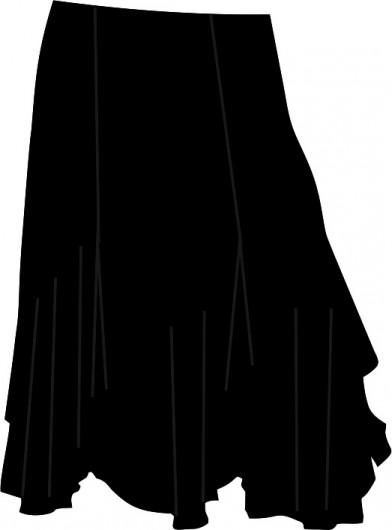 01-BLACK-E-11255