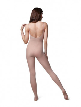 capezio_body_tight_nude_1818_f_1